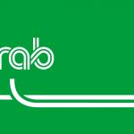 GRAB Malaysia Promo Code