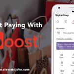 Boost App
