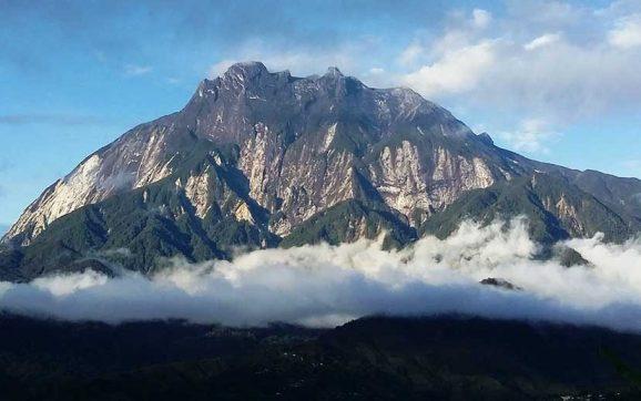 mount-kinabalu-tour