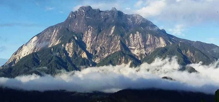 Best things to do in Sabah